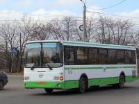 Комсомольск-на-Амуре. ЛиАЗ-5256.36 ка501