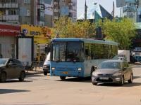 Самара. НефАЗ-5299-20-33 (5299KSV) ек186