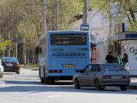Самара. НефАЗ-5299-20-33 (5299KSV) ев244