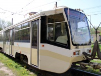 Саратов. 71-619КТ (КТМ-19КТ) №1003