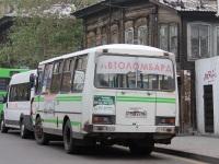 Иркутск. ПАЗ-32054 р158хт