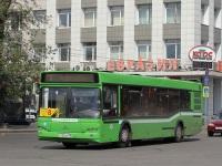 Иркутск. МАЗ-103.485 к105ав