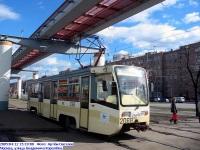 Москва. 71-619КТ (КТМ-19КТ) №2068
