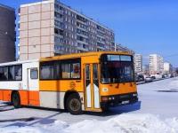 Комсомольск-на-Амуре. Daewoo BS106 к960аа