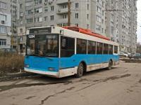 Саратов. ТролЗа-5275.05 Оптима №1284