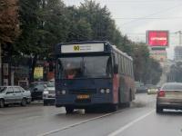 Воронеж. Säffle (Volvo B10M-65) ар469