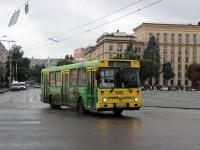 Воронеж. ЛиАЗ-5256.30 е257уе