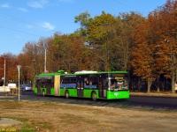 ЛАЗ-Е301 №2214