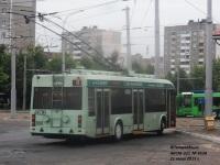 Минск. АКСМ-321 №4638