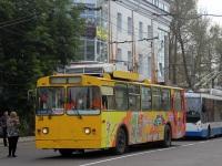 Иркутск. СТ-682Г №204