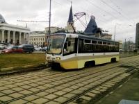 Москва. 71-619КТ (КТМ-19КТ) №5460