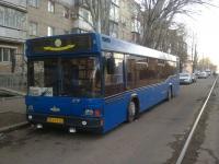Николаев. МАЗ-103.003 BE6113AA