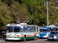 Севастополь. ЗиУ-682В-012 (ЗиУ-682В0А) №2364