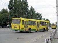 Липецк. ЛиАЗ-5256.40 аа787
