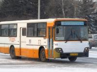 Комсомольск-на-Амуре. Daewoo BS106 ка443