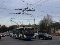 Санкт-Петербург. ВМЗ-5298.01 Авангард №5339
