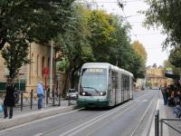 Рим. Fiat Cityway Roma II №9212