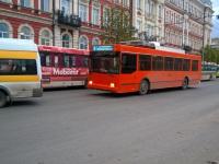 Саратов. ТролЗа-5275.05 Оптима №2285