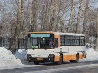 Комсомольск-на-Амуре. Daewoo BS106 ка393