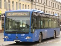 Mercedes-Benz O345 Conecto LF с612мт
