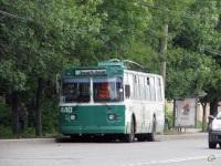 Иваново. ЗиУ-682Г00 №440
