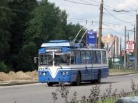 Иваново. ЗиУ-682 КР Иваново №326