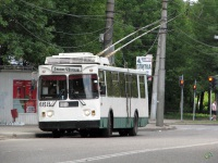 Иваново. ВЗТМ-5284.02 №468
