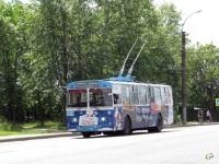 Иваново. ЗиУ-682Г00 №438