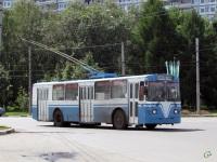 Иваново. ЗиУ-682Г00 №442