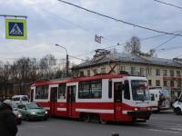 71-134К (ЛМ-99К) №0449