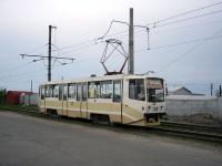 Череповец. 71-608КМ (КТМ-8М) №138