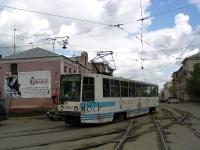Иваново. 71-608К (КТМ-8) №320