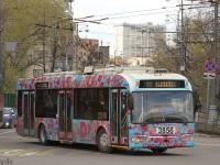 Москва. АКСМ-321 №3856