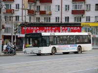 Пермь. MAN A21 NL263 а782ст