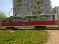 Саратов. 71-605 (КТМ-5) №2246