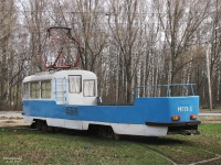 Tatra T3 (двухдверная) №МГП-3