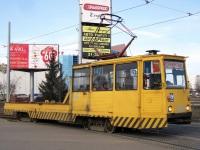 Набережные Челны. 71-605 (КТМ-5) №147