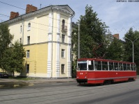 Витебск. 71-605 (КТМ-5) №359
