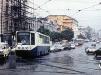 Владивосток. 71-608К (КТМ-8) №308