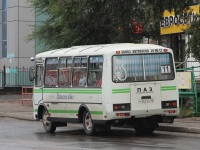 Братск. ПАЗ-32054 м362хо
