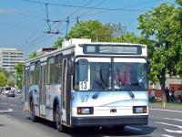Гродно. АКСМ-20101 №97