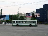 Кишинев. ЛиАЗ-5256.25 №162