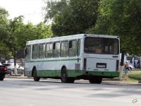 Кишинев. ЛиАЗ-5256.25 C JP 692