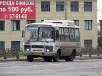 Липецк. ПАЗ-32054 ас305