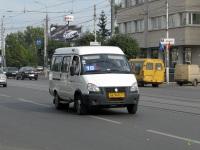 Тула. ГАЗель (все модификации) ва960