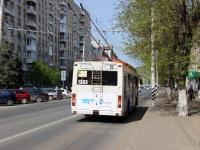 Саратов. ТролЗа-5275.06 Оптима №1303