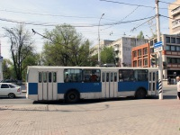 Саратов. ЗиУ-682Г00 №1219