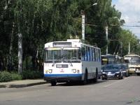 Орёл. ЗиУ-682Г-016 (ЗиУ-682Г0М) №058