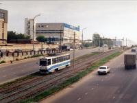 Казань. 71-608КМ (КТМ-8М) №1028