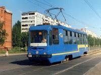 Казань. 71-134К (ЛМ-99К) №1308